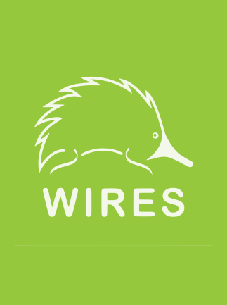 Wildlife Information, Rescue, and Education Service (WIRES)
