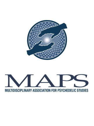 Multidisciplinary Association for Psychedelic Studies