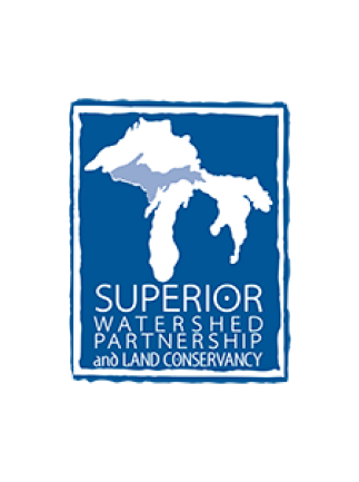 Superior Watershed Partnership and Land Conservancy