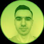 Dima profile picture